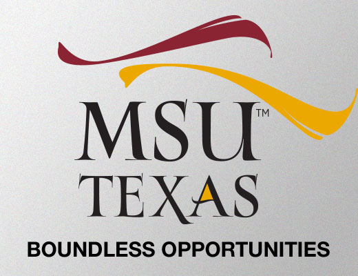 Give to MSU Boundless