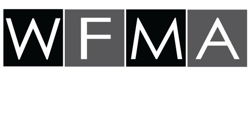 Wichita Falls Museum of Arts at MSU Texas