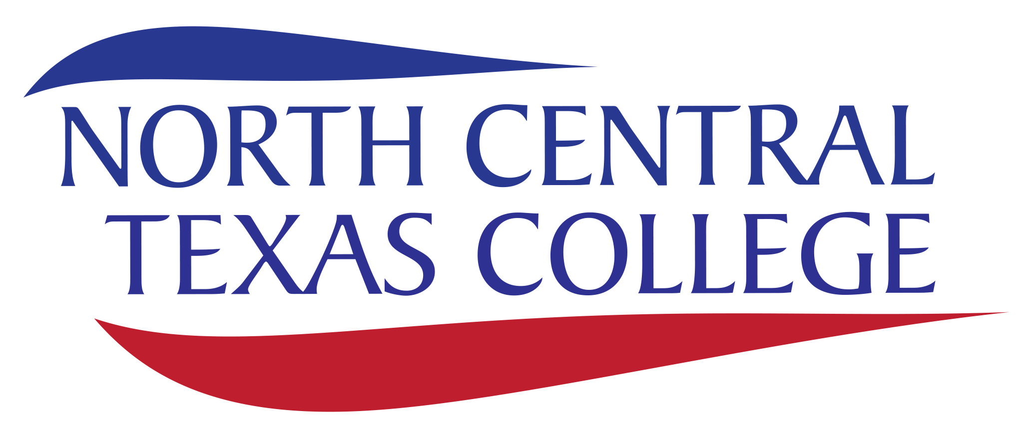 North Texas College Logo for 2015